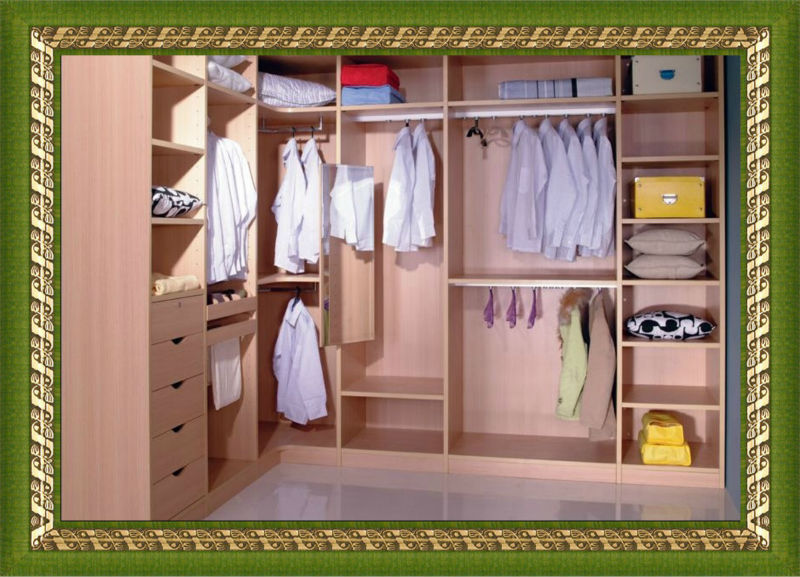 Buy Bedroom Closets Cabinet Walk In