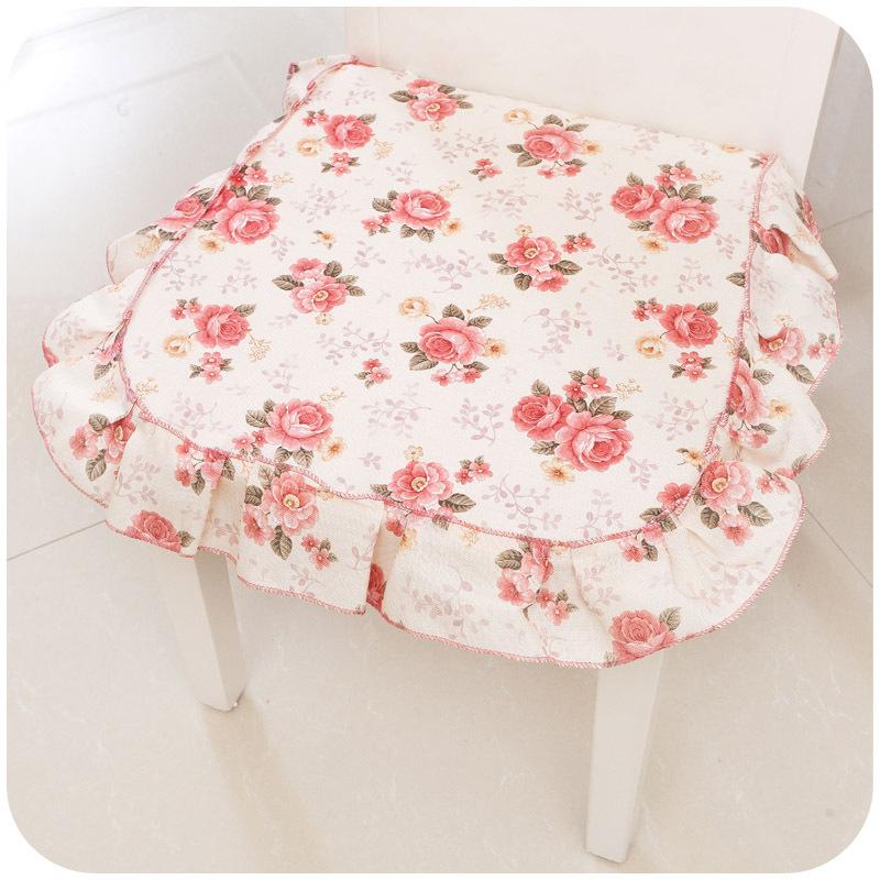 Compra silla de comedor tapicer a online al por mayor de - Telas de tapiceria online ...
