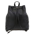 Fashion Brand Famous PU Leather Backpack Women Bags Preppy Style Backpack Girls School Bags Zipper Shoulder