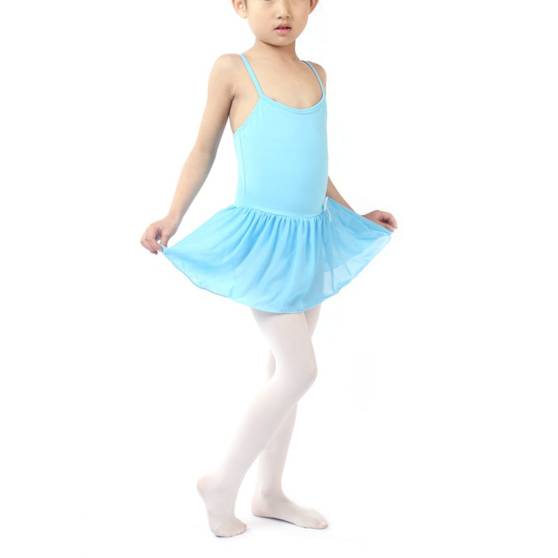 popular cute toddler gymnastics leotards buy cheap cute toddler