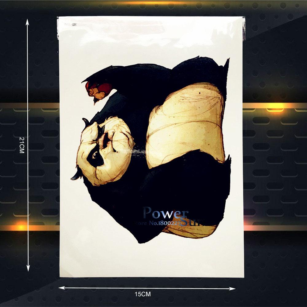 online get cheap kung fu tattoos alibaba group. Black Bedroom Furniture Sets. Home Design Ideas