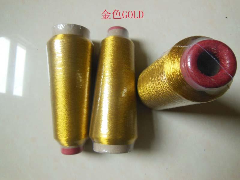 Швейные нитки Made in China 1 , 3000  F150-160