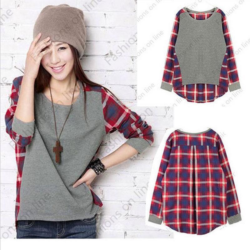 2016 Tracksuit For Women Autumn Hoody EXO Hoodies for women Casual Hoodies Pullover Shirt Sweatshirt women