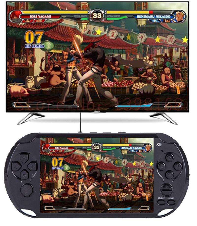 Worms 2012 играть бесплатно онлайн 2012 без регистрации