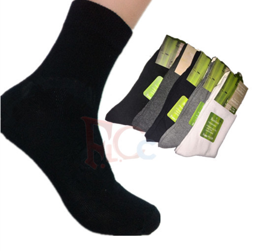 Men's sport socks Bamboo cotton texture Autumn Winter sport bamboo socks for men excellent export flexible black bamboo socks(China (Mainland))