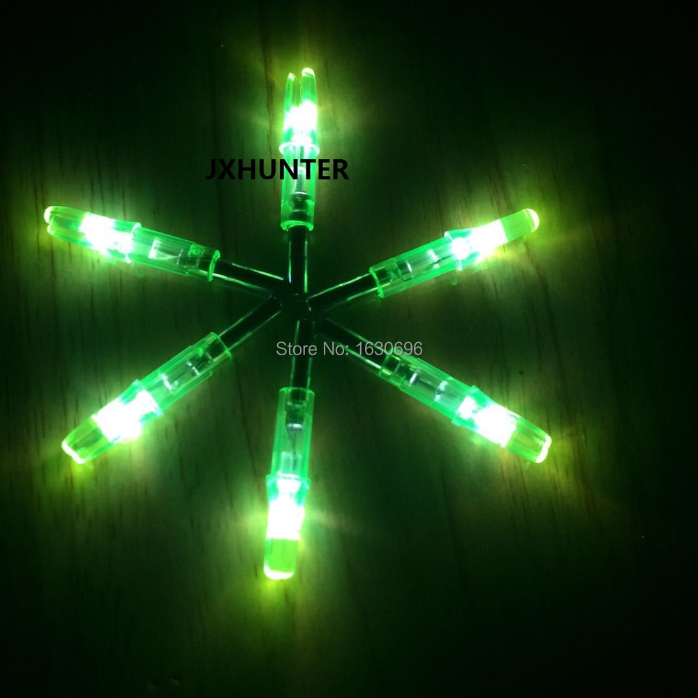 lighted helicopter toy with 2 on Lego 30644 Black Propellor Blade as well Wholesale toys together with Lego 30644 Black Propellor Blade in addition Target Top Toys Of 2014 in addition Wholesale toys.
