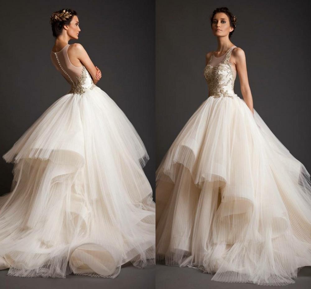 wedding dress arab designers traditions blog