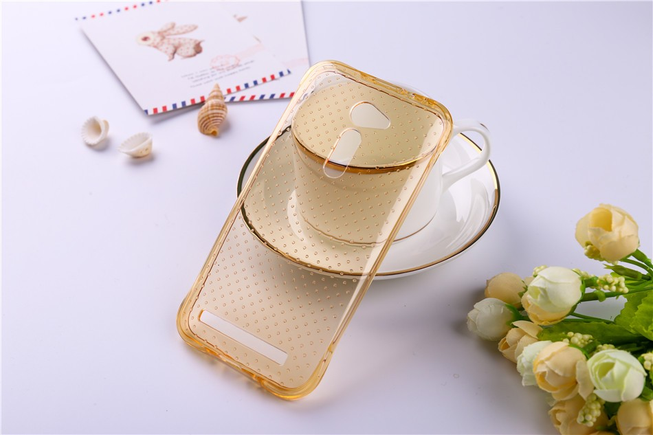 Gasbag Soft TPU Phone Case For Apple iPhone 456 Plus 4S 44S 6C 5S 5G 55S Silicon Phone Back Cover Acessories Hood Shell