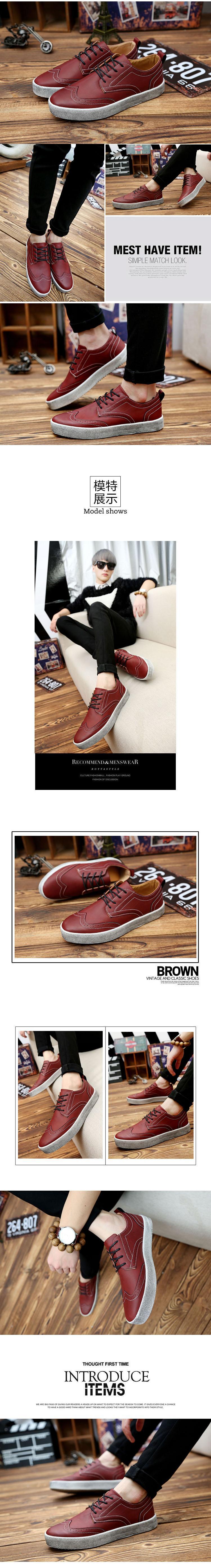Jintoho увеличение высоты платформы лифт мужской обуви мода мужские кожаные мокасины обувь sapatos masculino