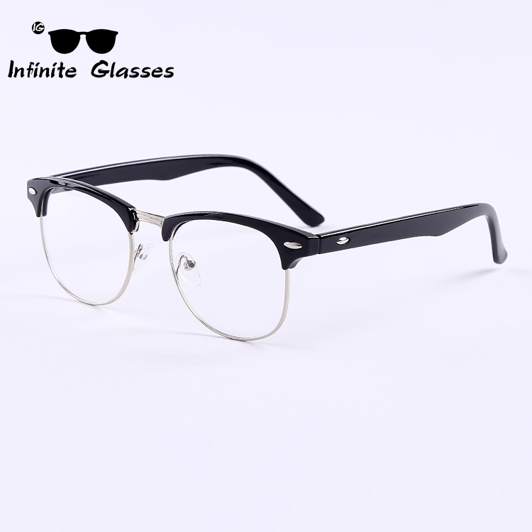 eyewear glasses  eyewear glasses 2017 xlrtri