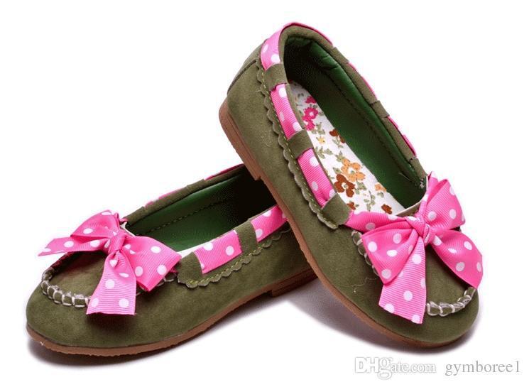 Zapatos zapatos de ni os - Zapateros para ninos ...