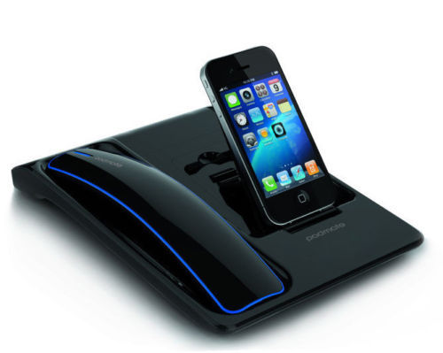 Samsung Cordless Phones Cordless Bluetooth Phone