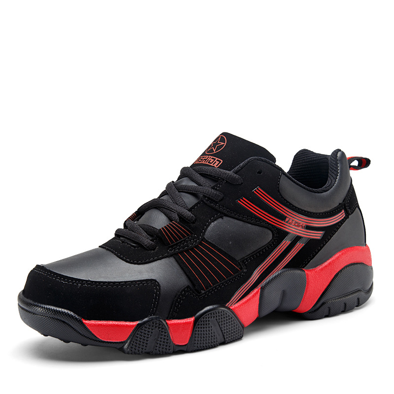 get cheap custom athletic shoes aliexpress
