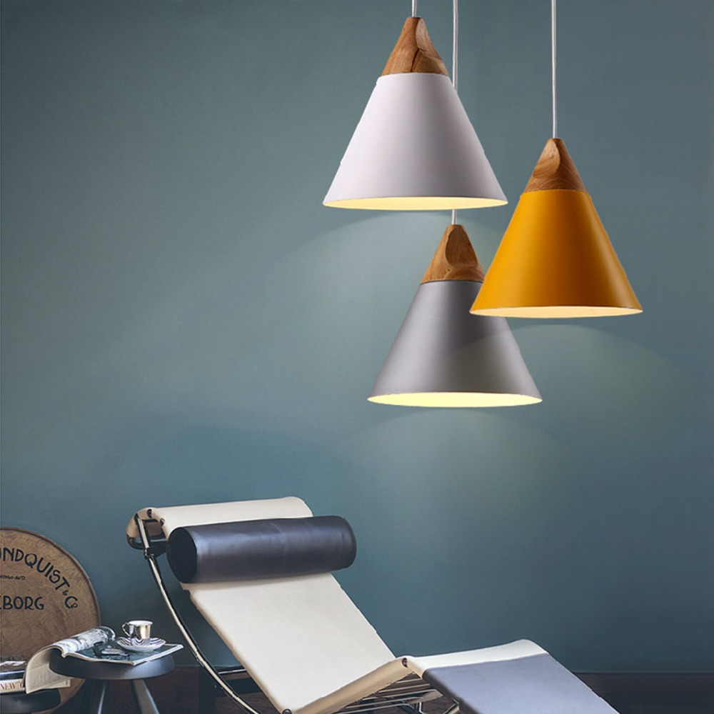 Lampade pendenti ikea: lampade ikea 2015 (foto 2/40) design mag ...