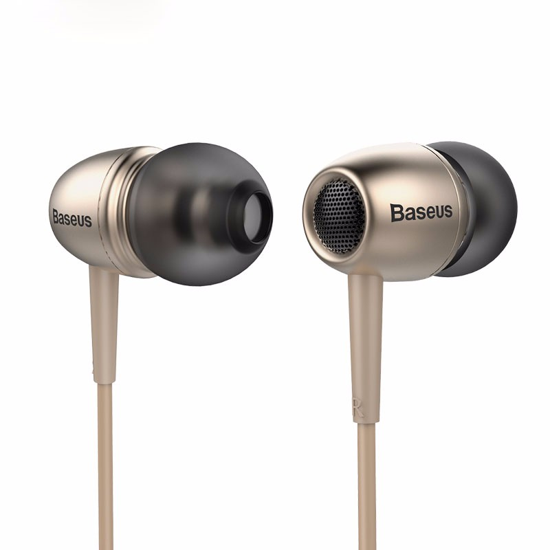 2017 New In-Ear Pro Earphone for xiaomi redmi note 3 pro Music Headsets with Mic for Redmi Wired Auriculares Fone De Ouvido
