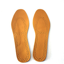 2015 New Soft Breathability Sweat Orthotic Arch Support Shoes Pad Sport Running Climb Gel Insoles Insert Cushion Unisex(China (Mainland))