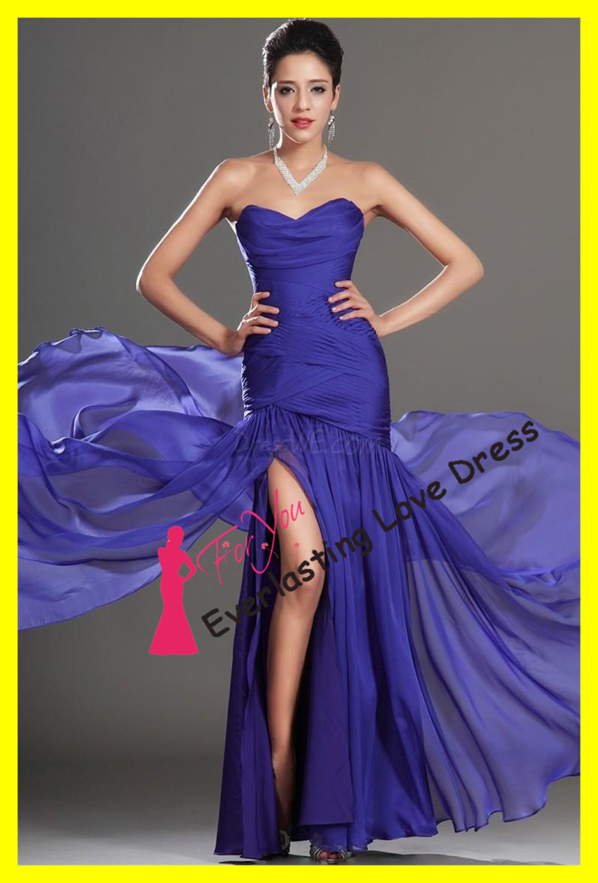 Local stores with prom dresses formal dresses for Discount wedding dresses orlando