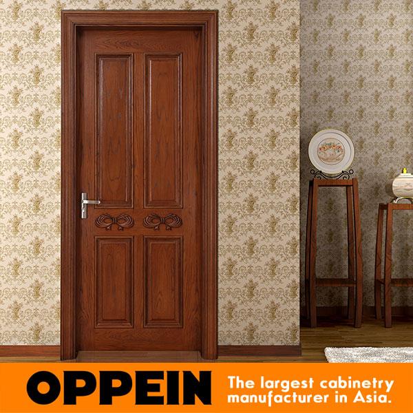 Popular Wooden Front Door Buy Cheap Wooden Front Door Lots