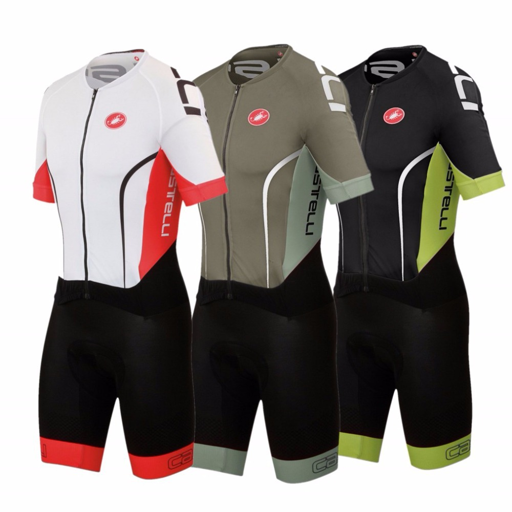 aliexpress buy 2015 pro cycling skinsuit s
