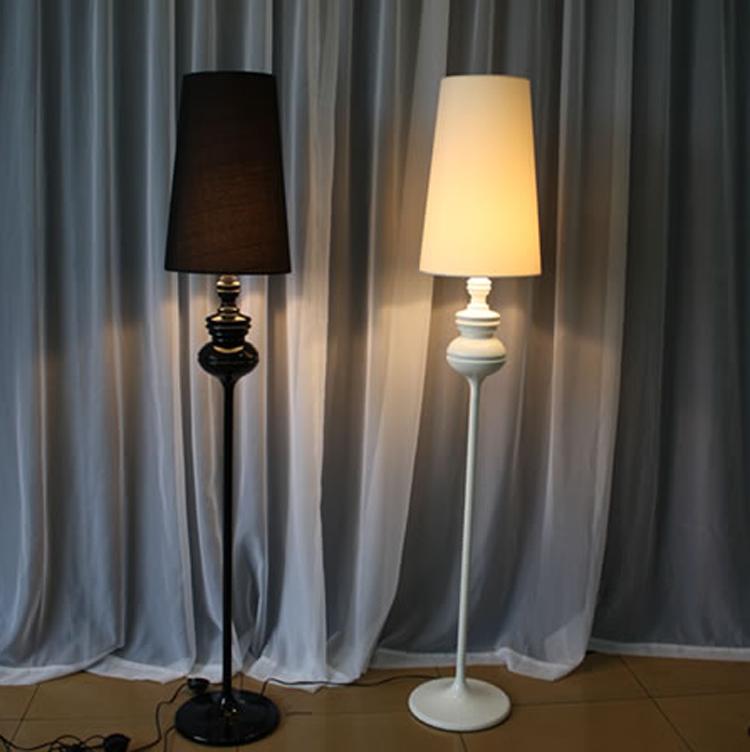 Jaime hayon josephine floor lamp living room lights(China (Mainland))
