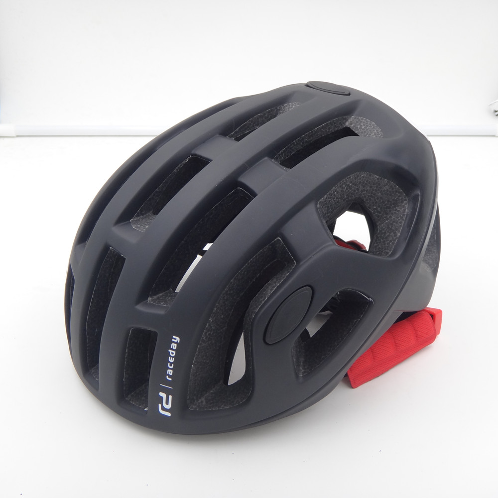 Octal Raceday Road Helmet Cycling Men's Women's Helmet EPS Ultralight MTB Mountain Bike Comfort Safety Cycle Bicycle L 54-61(China (Mainland))