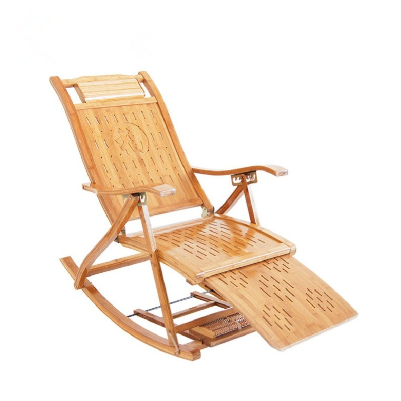Popular Indoor Lounge Chair Buy Cheap Indoor Lounge Chair lots from China Ind