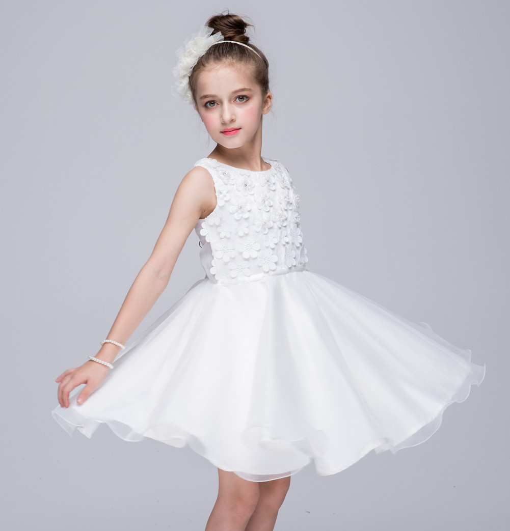 High quality 12 years old dresses for girls promotion shop for Dresses for 12 year olds for a wedding