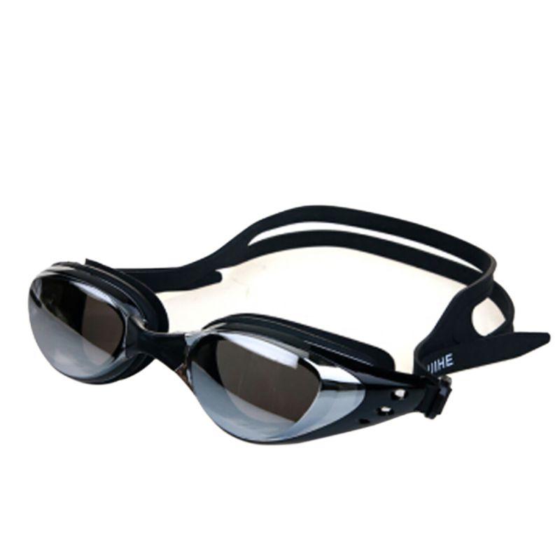 popular swim goggles glasses buy cheap swim goggles