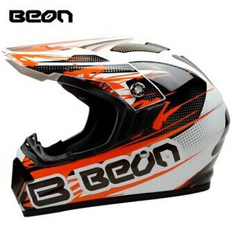 Free shipping OFF ROAD MOTORCYCLE HELMET with Visor and glasses LS2 MX 433,dirt bike helmets<br><br>Aliexpress