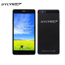 original smartphone P8000 octa core mtk6752 2G ram 8G rom 6.0″ HD screen 13MP GPS unlock android mobile cell phones in stock
