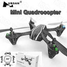 New Version Upgraded Hubsan X4 H107L Drone 2.4G 4CH RC Quadcopter RTF  Mini RC Helicopter Quadrocopter Quad Copter