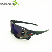 Buy Windproof Goggles Tour De France Racing Eyewear Glasses Cycling Glasses Outdoor Sport MTB Bicycle Glasses Motorcycle Sunglasses for $1.91 in AliExpress store