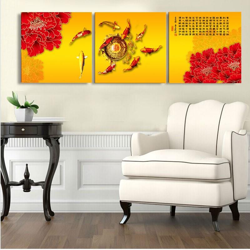 2016 wall art home decor wall painting cuadros decoracion