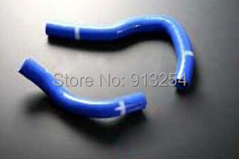 silicone turbo hose for RSX Integra Type R DC5 K20A(China (Mainland))