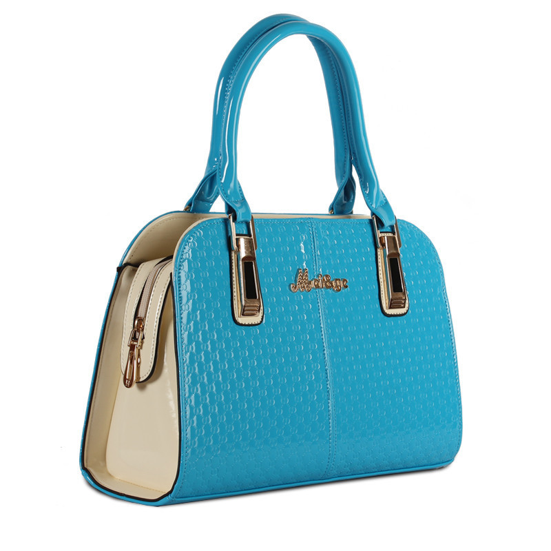 Handbags For Womens Online – TrendBags 2017