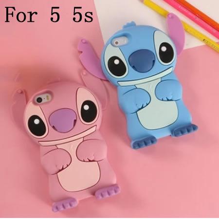Чехол для для мобильных телефонов 3D 5 5s 5 5s 4/4s чехол для для мобильных телефонов 3 smart 3