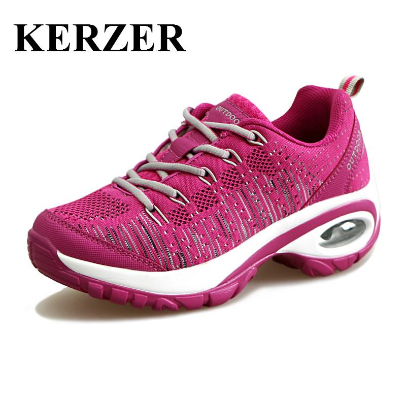 Popular Purple Tennis Shoes-Buy Cheap Purple Tennis Shoes lots ...