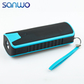 Outdoor Waterproof 4000MAH HIFI Portable Bluetooth Speaker 10W Wireless USb Amplifier Stereo Subwoofer Speakers Support TF