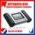 2013 original Diagnostic tool SPX AUTOBOSS V30 Scanner V-30 Vehicle Diagnosis Computer 100 original update software online