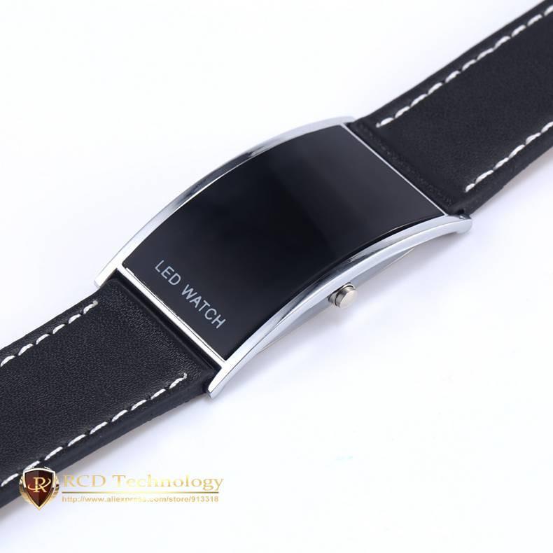 watch09