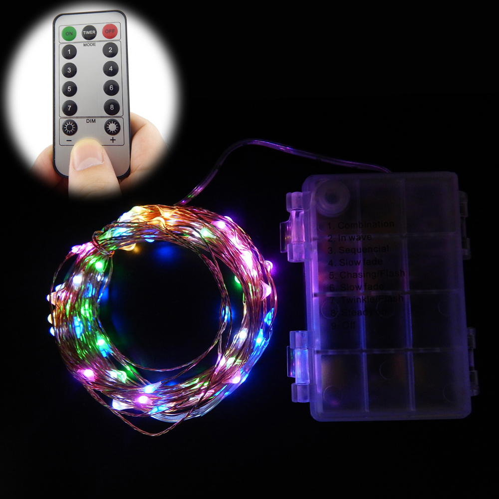 remote control battery operated christmas lights plush electric dancing toys yh et 0837a china