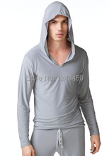Men sleepwear N434(China (Mainland))