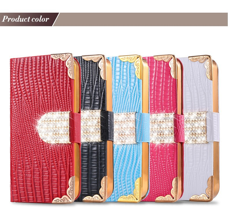 iphone 4S case6