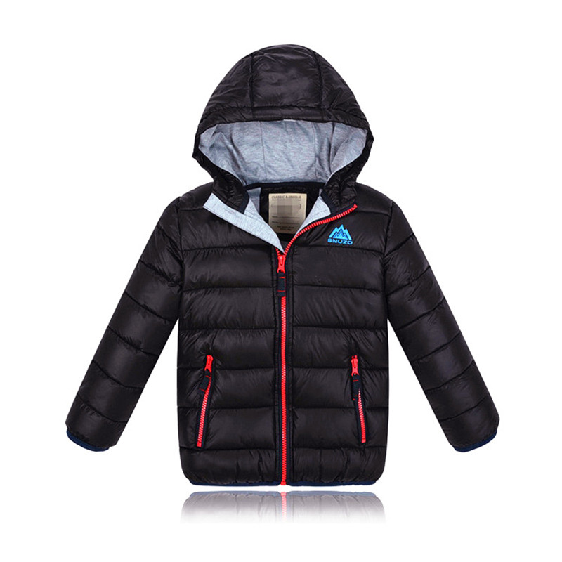 Childrens Winter Jackets Brand Baby Down Coat Kids Clothes Child Outerwear Next Enfant Boys Parka Casaco Roupas Infantis Menina<br><br>Aliexpress