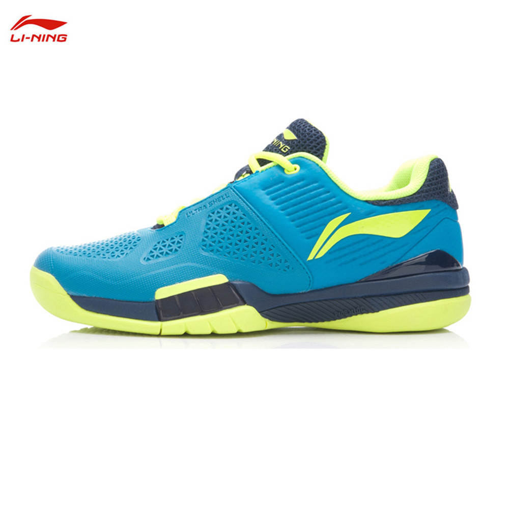 Li-Ning ATAK005 Fashion Outdoors Tenis Hombre Sporting Sneakers Male's Sapatos Genuine Men <font><b>tennis</b></font> <font><b>Shoes</b></font>