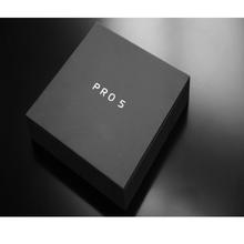 Original Meizu PRO 5 MX5 Pro 5 7 4G LTE CellPhone Exynos7420 Octa Core Camera 21