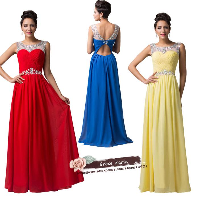 Dress Untuk Wisuda Terdapat 87 Untuk Wisuda Biru