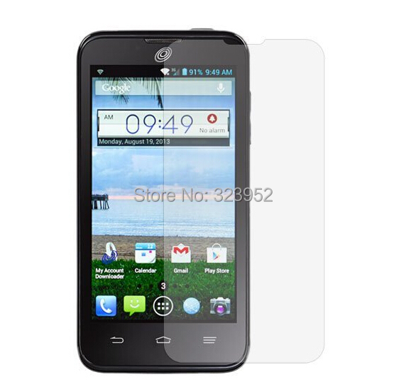 there, just zte v795 touch screen Block: Calls