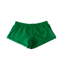Hot Sale Men s Casual Comfortable Home Shorts Pants Sexy Men Underwear Men Boxers Loose Sports