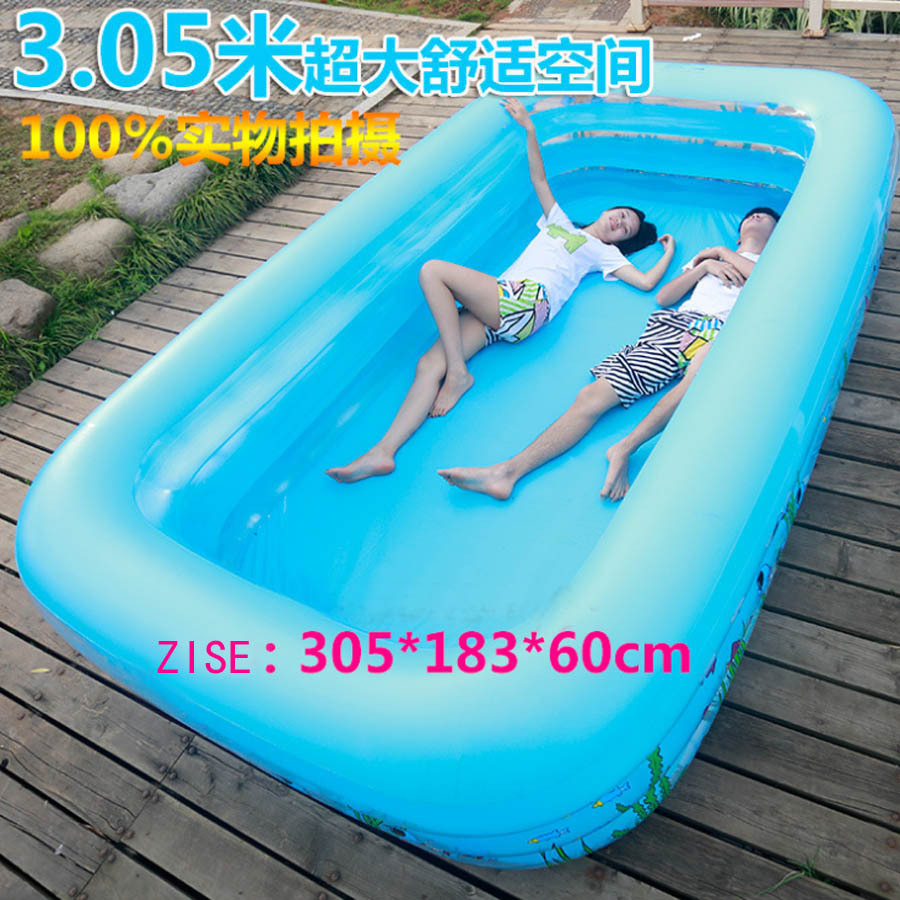 piscine tubulaire super u